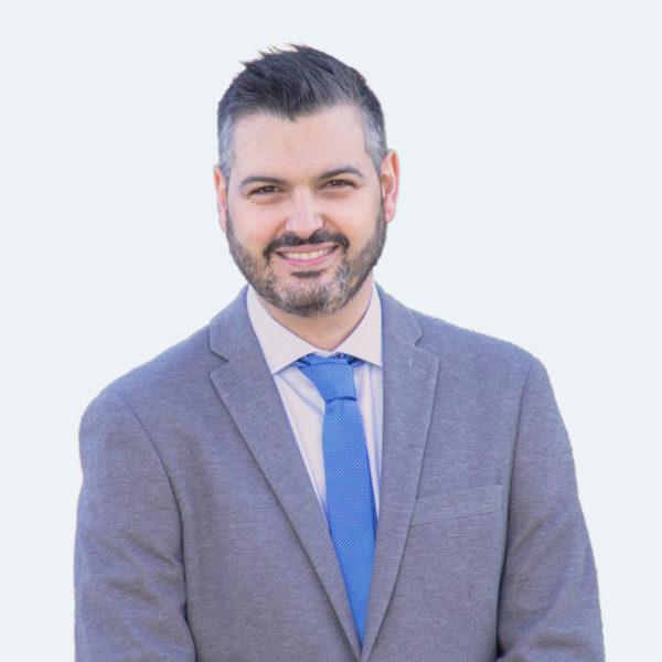Dr. Alberto Orta Ruiz